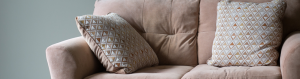 Custom Bedding Thousand Oaks