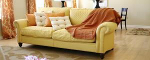 Sofa Upholstery Thousand Oaks